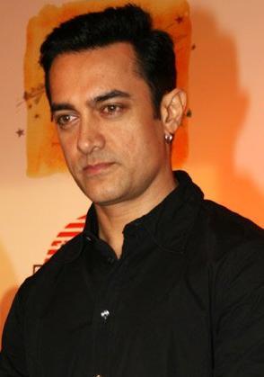AamirKhan.jpg