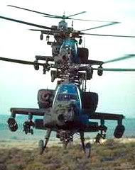 apache-helicopter-40.jpg