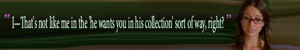 Harry_CollectionQuote.jpg