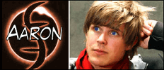 Aaron_V4icon.png