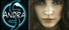 Andra_V4icon.png