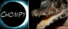 Chompy_V4icon.png
