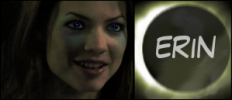 Erin_V4nicon.png