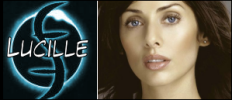 Lucille_V4icon.png