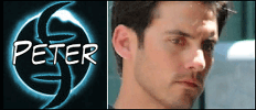 Peter_V4icon.png
