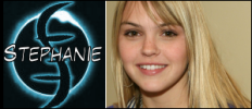 Stephanie_V4icon.png