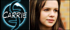 Carrie_V5icon.png
