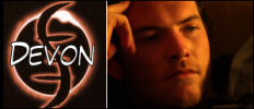 Devon_V5icon.png