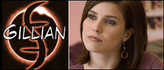 Gillian_V5icon.png