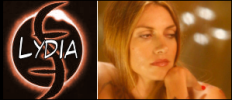 Lydia_V5icon.png