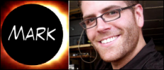 Mark_V5icon.png
