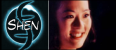 Shen_V5icon.png