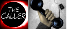 TheCaller_V5icon.png