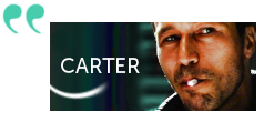 Carter_icon.png
