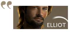 Elliot_icon.png
