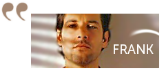 Frank_icon.png