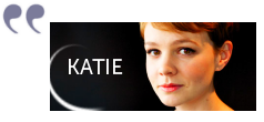 Katie_icon.png
