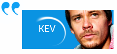 Kev_icon.png