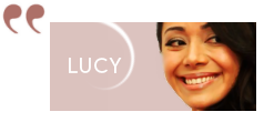 Lucy_icon.png