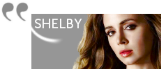 Shelby_icon.png