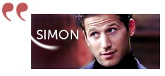 Simon_icon.png