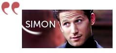 Simon_icon.png