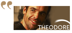 Theodore_icon.png