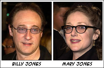 Billy-and-Mary-Jones-frame