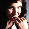 Gillian2.jpg