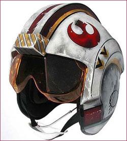 alliance-helmet.jpg