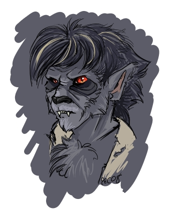 tainewolf.jpg